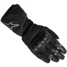Перчатки ALPINESTARS VEGA DS GLOVES